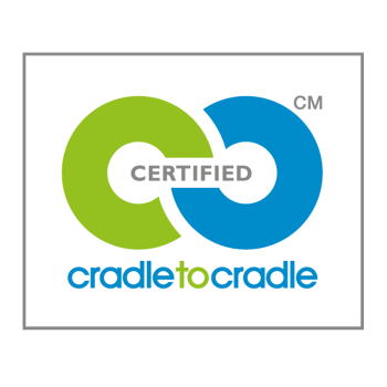 werner mertz professional green care cradle to cradle c2c logo certificaat
