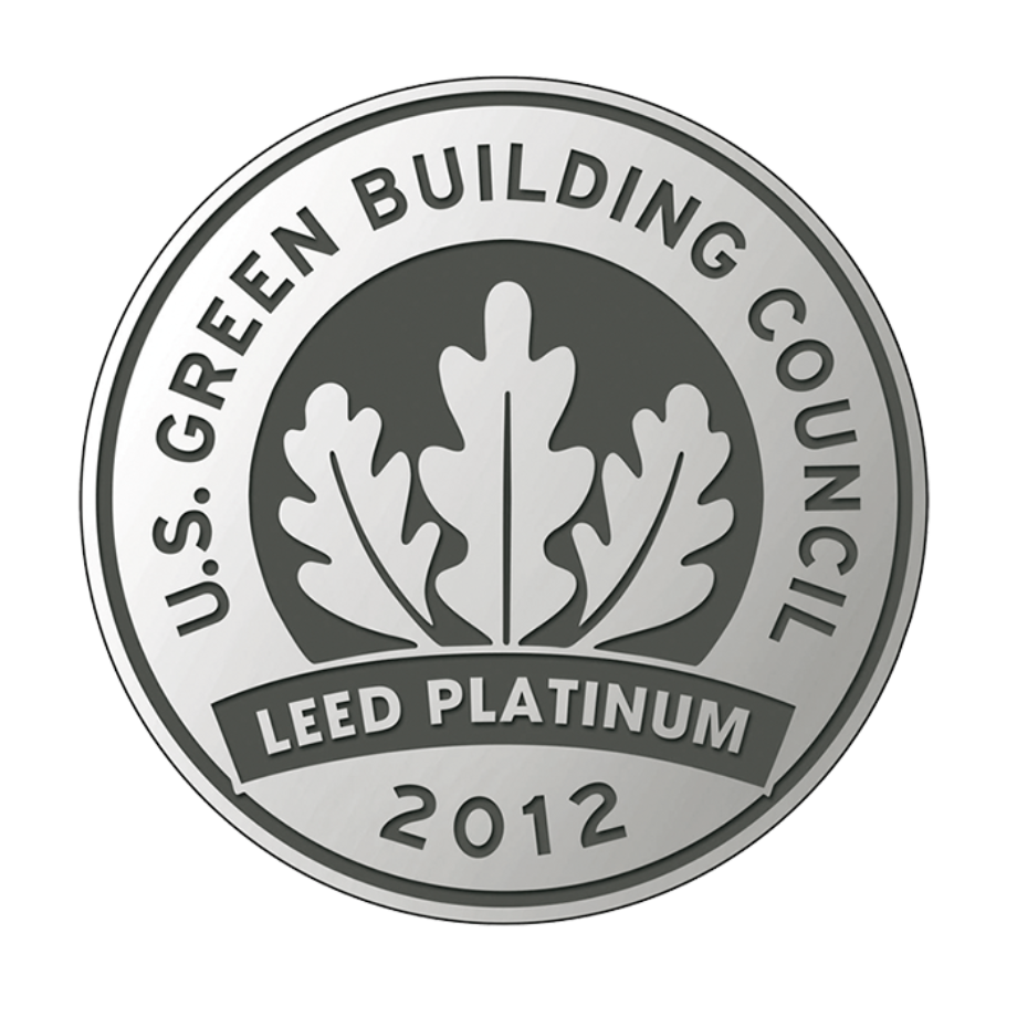 Over ons certificaten leed for Certified professional building designer